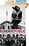 CHEK Republic: A Revolution in Local...