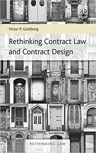 Rethinking contract law and contract design rethinking law series rethinking contract law and contract design rethinking law series 1 reprint edition fandeluxe Image collections