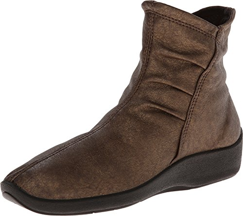 Arcopedico Women's L19 Boot Bronze 39 European ()