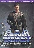 Punisher, The (artisan)