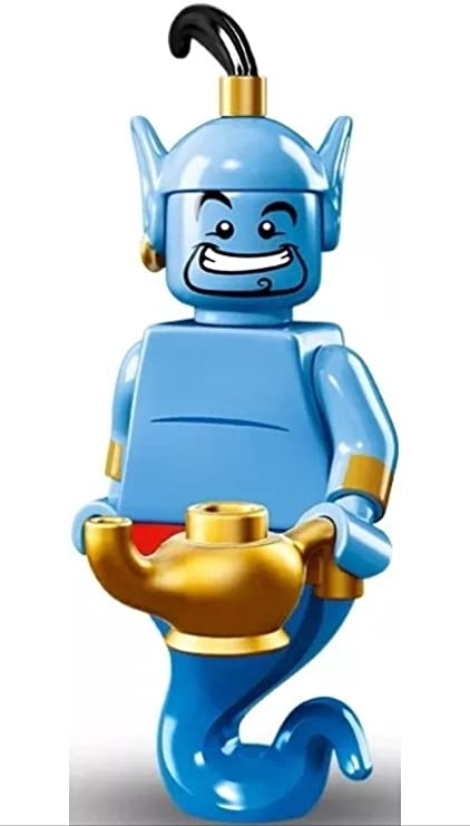 LEGO 71012 DISNEY MINIFIGURES CHOOSE OR PICK A FIGURE FROM THE LIST.....
