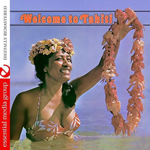 Tahiti Women, Tahiti Single Women, Tahiti Girls, Tahiti