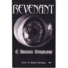 Revenant: A Horror Anthology
