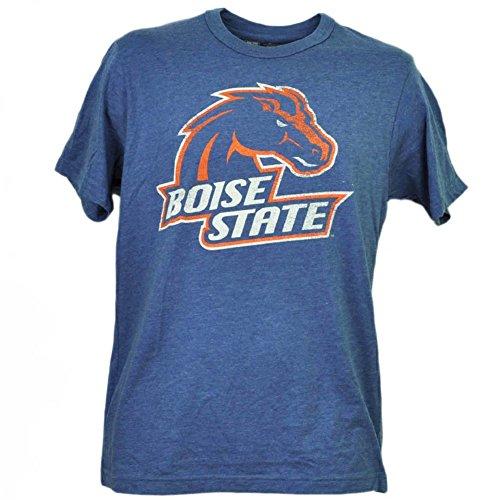 Boise State University Apparel - 3