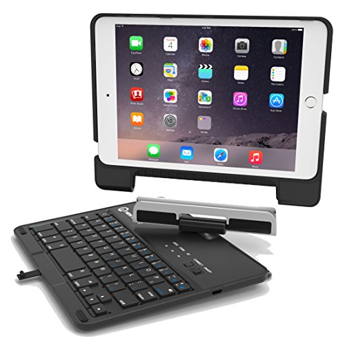 ipad mini 3 typing case - 9