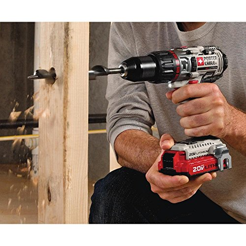 Makita XAG04Z 18V LXT Lithium-Ion Brushless Cordless 4-1 2 5 Cut-Off Angle Grinder, Tool Only