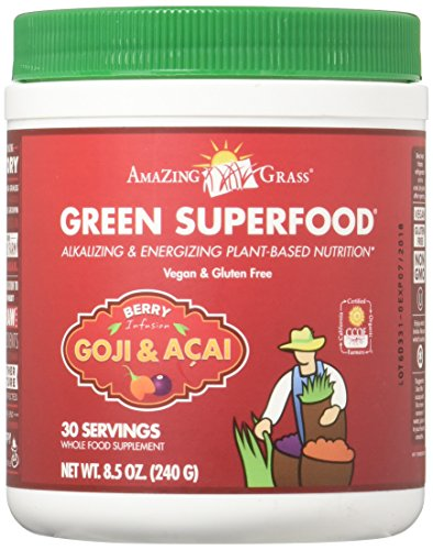 amazing-grass-green-superfood-berry-30-servings-85-ounces