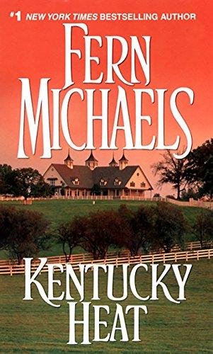 Kentucky Horse Farms (Kentucky Heat)