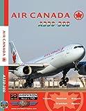 Air Canada Airbus A330-300