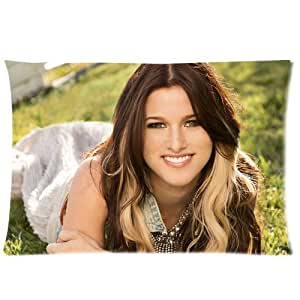 Cute Design Standard Size 20x30 Two Side Print Country ...