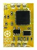 Atlas Scientific EZO-DO Dissolved Oxygen Embedded Circuit 0.01-100+ mg/L