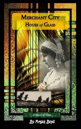 Boyd Glass - Merchant City House of Glass
