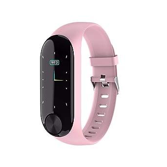 ⌚⌚Reloj Inteligente, Relojes Smartband Android Inteligente Reloj ...