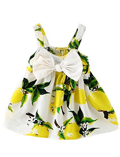 NNJXD-Baby-Girl-Birthday-Party-Printed-Sling-Dress-for-Newborn-and-Toddler