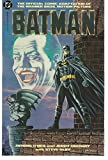 Batman Movie comics Batman, Batman Returns, Batman Forever+ Batman + Judge Dredd