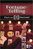 Fortune-Telling, Miranda Marquit, 0737735082
