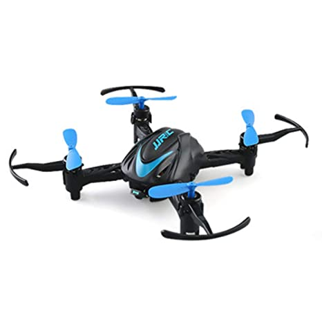 SOSAWEI Mini Drone con Altitude Hold y Gyro Pocket Quadcopter de 6 ...