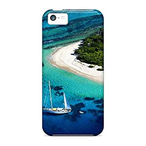 TwM36644IpTG Cases Covers Protector For Iphone 5c - Attractive Cases