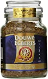 Douwe Egberts Pure Decaf Instant Coffee, Medium Roast, 3.5-Ounce, 100g