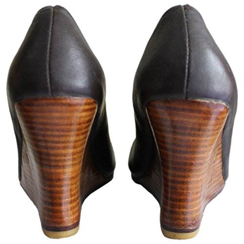 mujer para de vestir Zapatos 11sunshop xnWp04qB