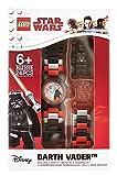 LEGO Watches and Clocks 9004292 Star Wars Darth