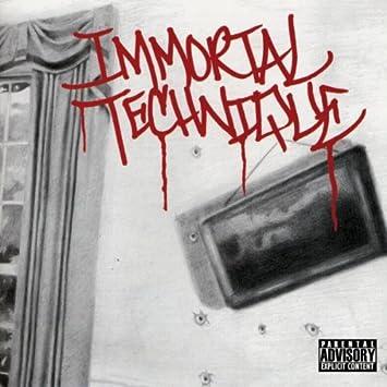 download immortal technique revolutionary vol 2