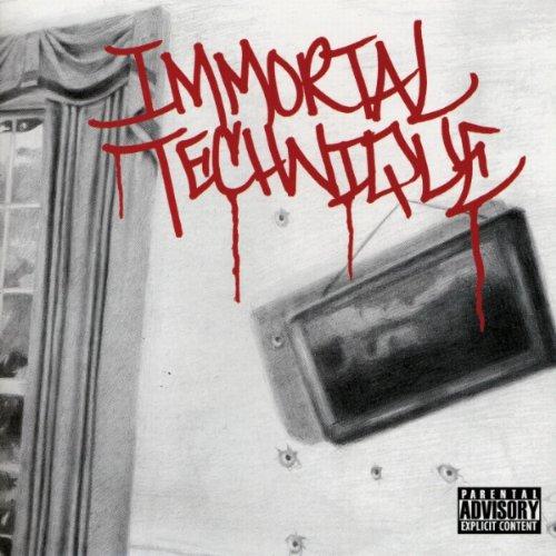 Immortal Technique - Grae Fruits The Jean Grae Compilation - Zortam Music