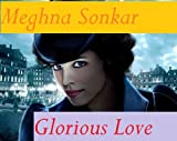 Glorious Love ( Illustrated )