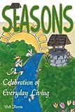 Seasons, Walt Herrin, 0595089836