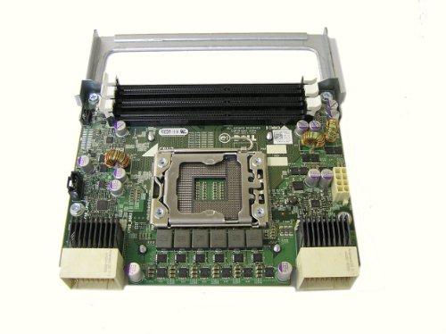 Dell Precision T5500 Server 2ND CPU Processor & Memory Riser Board F623F 0F623F Dell Memory Riser