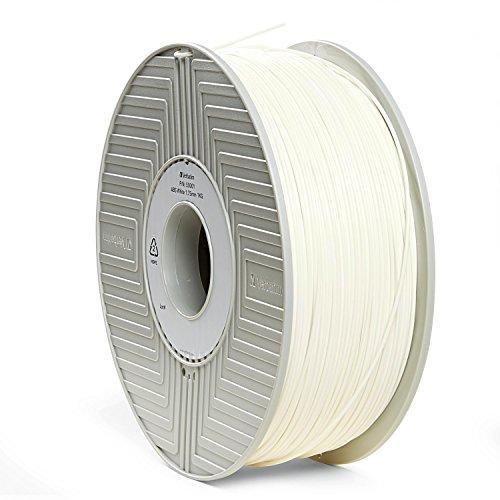 Verbatim 55000 ABS Filament