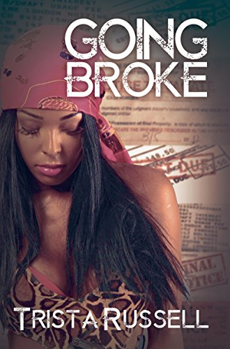 going broke by trista russell ebook
