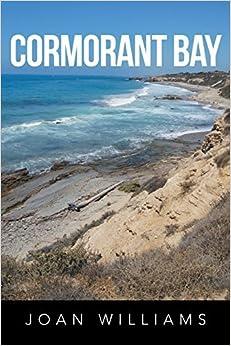 Book Cormorant Bay by Joan Williams (2014-05-19)