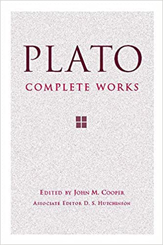 a comparison of plato and socrates in being influential and significant philosophers Essay on plato and aristotle similarities and differences  another factor which was very influential in plato's  in part with socrates, being the.