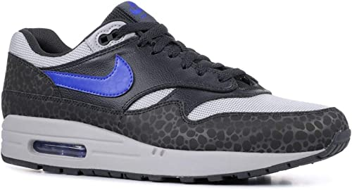   Nike Air Max 1 Se Reflective Safari Mens Mens