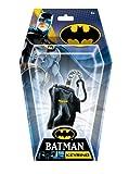 Best batman Key Chain For Men - DC Batman Defending PVC Figural Key Ring Review