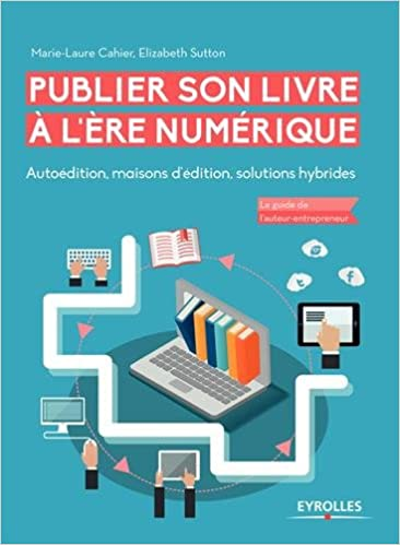 3cfaae55af7 Amazon.fr - Publier son livre à l ère numérique  Autoédition ...