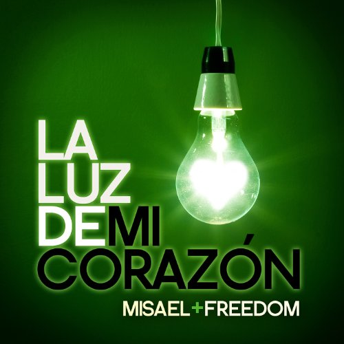 Amazon.com: A Quien Iré: Misael + Freedom: MP3 Downloads