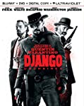 Cover Image for 'Django Unchained'