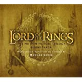 Lord Of The Rings 3-The Return Of The King 3-Disc Set (Limited Edition)