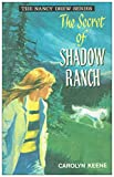 Secret of Shadow Ranch