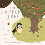 The Apple Tree (The Prophet Says Series)