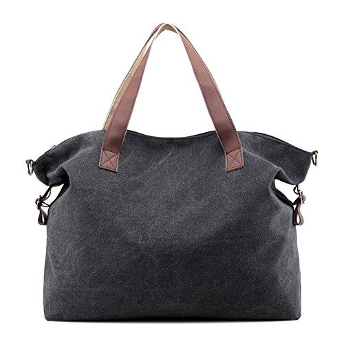 Girls Bag For Messenger Shoulder Handbag Teen body Women D For Cloth Female Cross Bags Bag FZHwqO