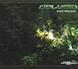 Noize Infection by Delysid (2013-08-03)