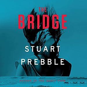 The Bridge Audiobook