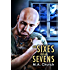 At Sixes and Sevens (Fur, Fangs, and Felines Book 4)