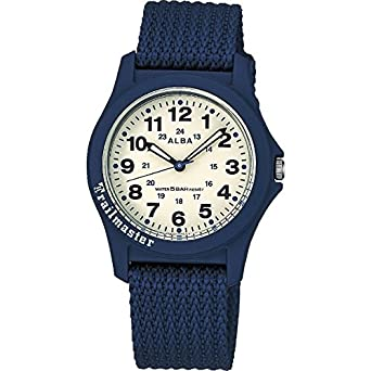 quality design 51e49 6d7bf セイコー アルバ ALBA APDS069 [国内正規品] レディース 腕時計 時計