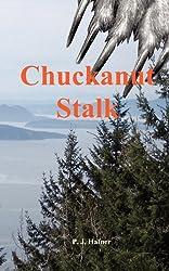 Chuckanut Stalk