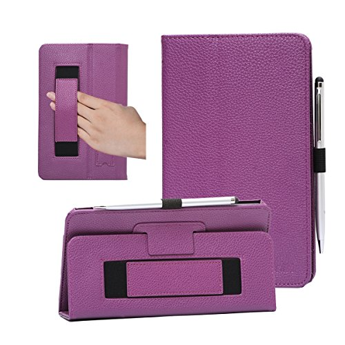 Nook Covers Cases - 2