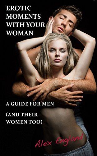 More Books by Alex England
